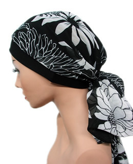 turban-fancy-flowers-1.jpg