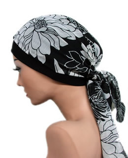 turban-fancy-flowers-2.jpg