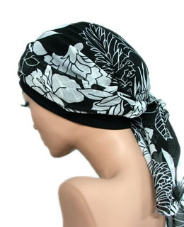 turban-fancy-flowers-4.jpg