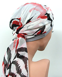 chemo-turban-red-celebration2.jpg