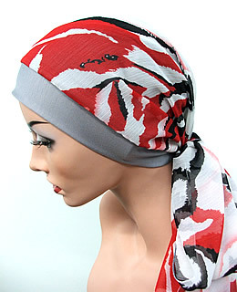 chemo-turban-red-celebration3.jpg