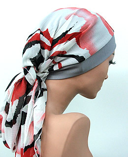 chemo-turban-red-celebration4.jpg